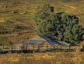 Freemantle Road Farm 003 001 cropped