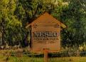 Neslo Farm Warren Rd Ross & Jane Gibson
