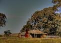 Mullion Creek Cottage 005