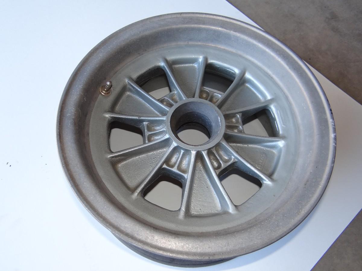 cobra fia wheelset (7) htm