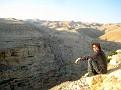 11 Judean Desert (32)