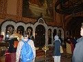 15 06 Gethsemane (47)