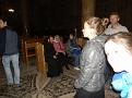 15 06 Gethsemane (52)