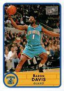 2003-04 Bazooka #130 (1)
