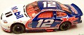 2000 Jeremy Mayfield Hot Wheels
