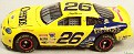 1998 Johnny Benson Premier