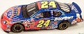 2003 Jeff Gordon Looney Tunes Back in Action