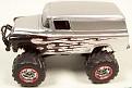 1957 Chevrolet Panel Monster Truck