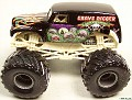 Grave Digger 2002 20th Anniversary