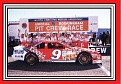 1990 Coors Melling Team Pit Crew Champs