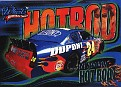2004 American Thunder #52