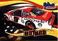 2006 American Thunder #52