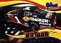2006 American Thunder #53