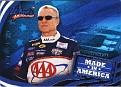 2006 American Thunder #76