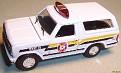 Fire & Rescue #009 1980 Ford Bronco