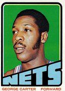 1972-73 Topps #197 (1)