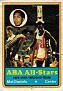 1973-74 Topps #195 (1)