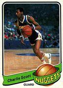 1979-80 Topps #106 (1)