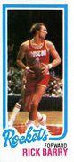 1980-81 Topps #105 (1)