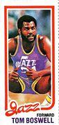 1980-81 Topps #238 (1)