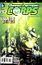 Green Lantern Corps v3 Annual #2