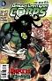 Green Lantern Corps v3 #030