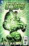 Green Lantern Corps v3 #012