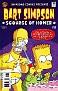 Bart Simpson #022