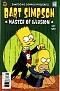 Bart Simpson #031