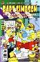 Bart Simpson #048