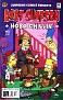 Bart Simpson #052