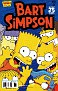Bart Simpson #092