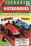 Teenage Hotrodders #11