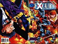 Excalibur #100