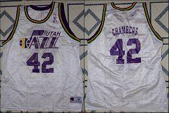 1994-95 Tom Chambers