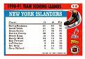 1991-92 Topps Team Scoring Leaders #012 (2)