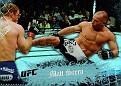 2010 Topps UFC Main Event #009 (1)