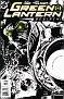 Green Lantern Rebirth #1 a