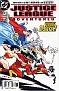 Justice League Adventures #33