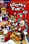 Looney Tunes #154