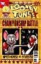 Looney Tunes #175