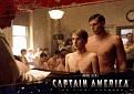 Captain America #05 (1)