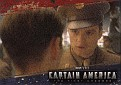 Captain America #08 (1)