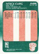 1988-89 Fleer #080 (2)