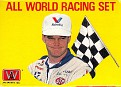 1991 All-World Indy (1)