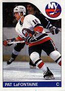 1985-86 Topps #137 (1)