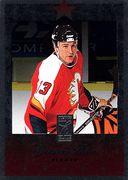 1995-96 Donruss Elite #041 (1)