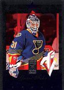 1995-96 Donruss Elite #042 (1)
