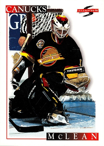 1995-96 Score #049 (1)