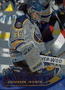 1995-96 Pinnacle Rink Collection #139 (1)